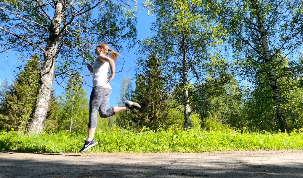 liikunnan-ilon-löytäminen