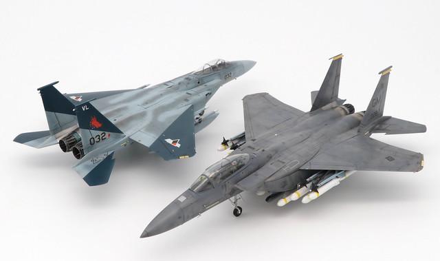 F-15EE_007