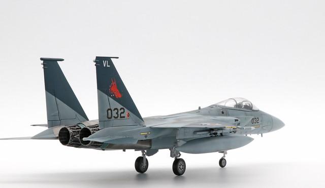 F-15C_03
