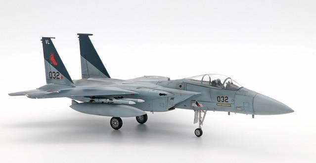F-15C_01