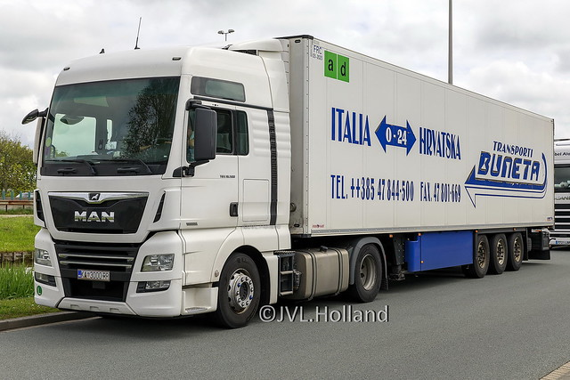 MAN TGX 18.500  HR  'Transporti Nuneta' 210517-098-C7 ©JVL.Holland