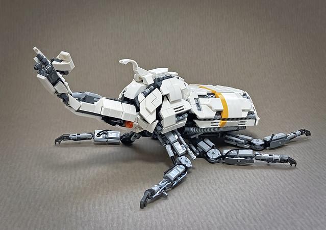 LEGO Mecha Beetle_03