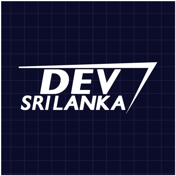 Dev SriLanka Contact