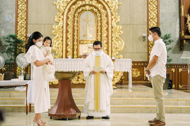 baptismal_0138