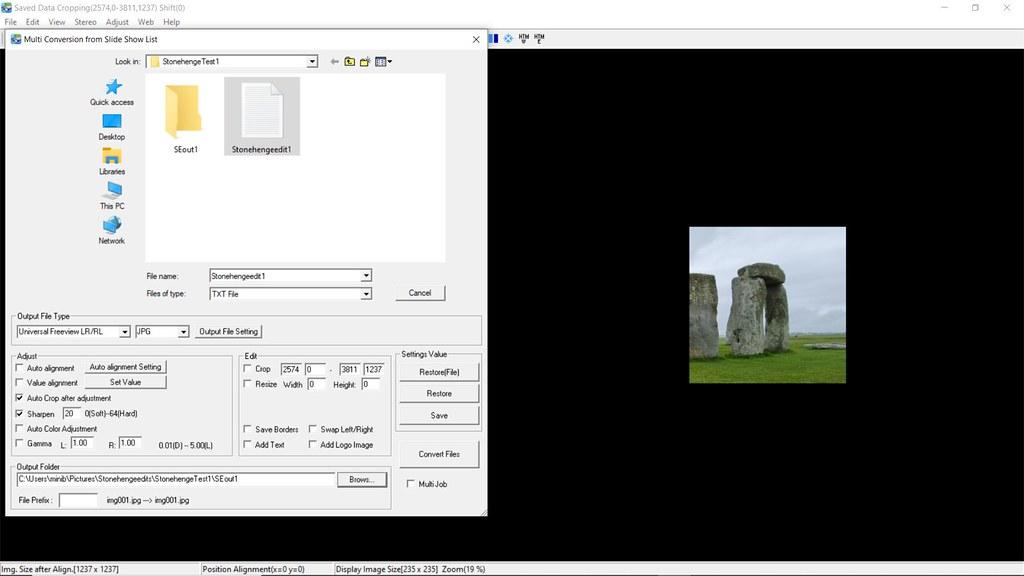 Screenshot (212)