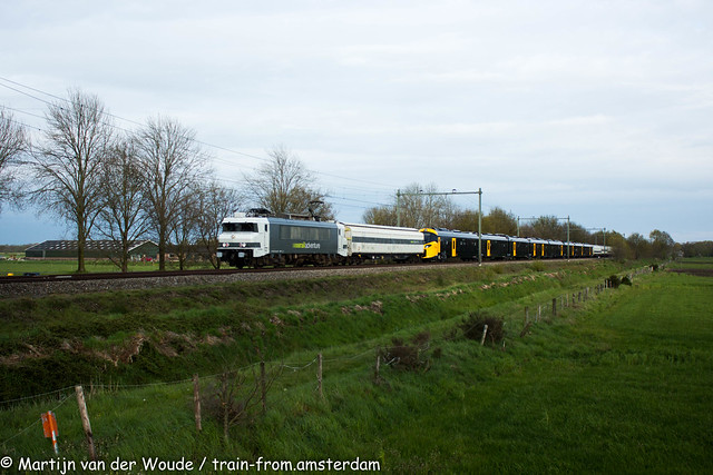 20210508_NL_Soest-Eempolder_RXP 9903 with ICG 3204