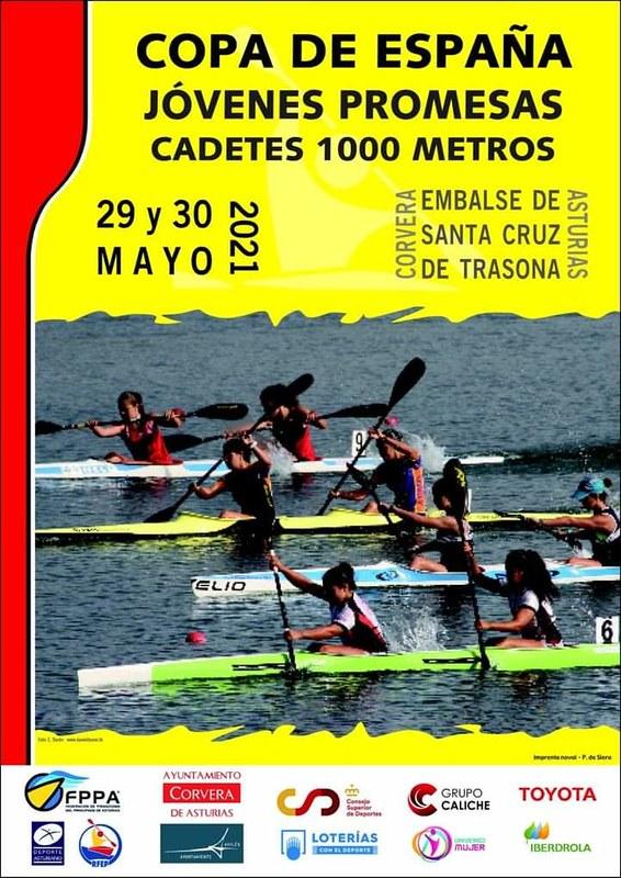 Copa Cadetes-Sabado-2021