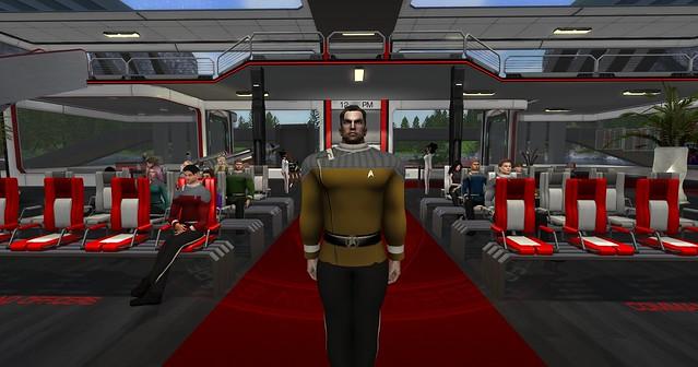 James Williams (Adomsisko) to Commander, P&A 210529