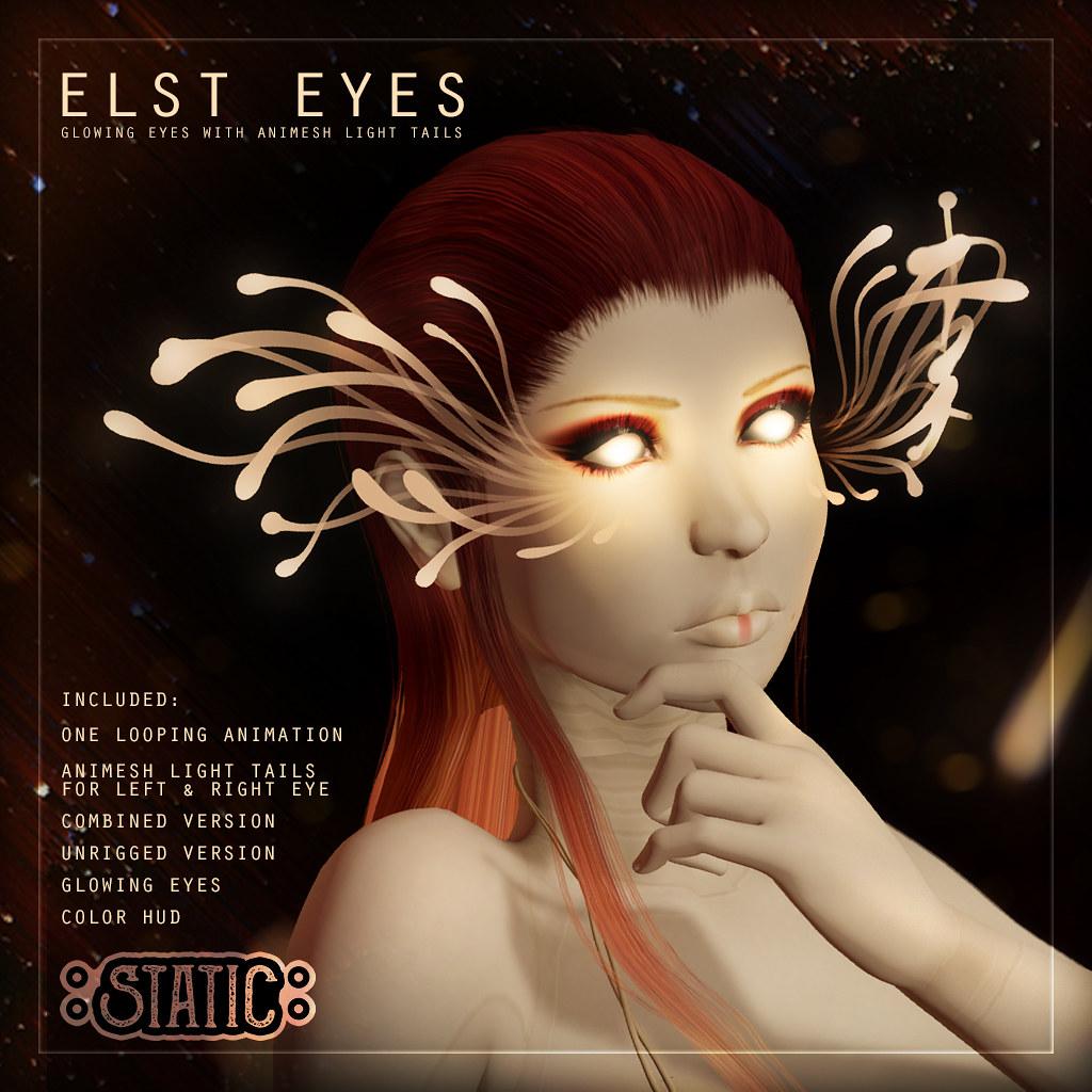 Elst Eyes