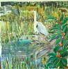 11 APR Heron in wilmington no flash
