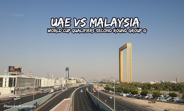 uae vs malaysia