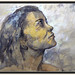 JASPER BLUE-PINTURA-ARTE-ART-RETRATOS-IDEALIZADOS-MUJERES-ACTRIZ-CINE-ADULTOS-BELLEZA-SENSUALIDAD-ARTISTA-PINTOR-ERNEST DESCALS