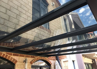 If you need the best window glass in Surry Hills