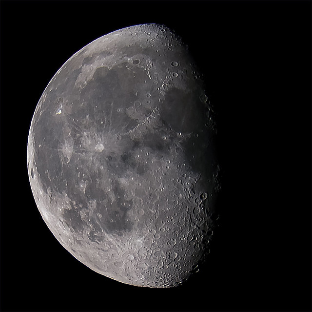 Moon 2021-05-31