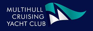 Multihull Cruising Yacht Club