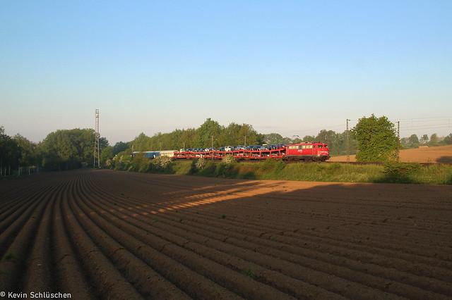 110 491 - Emmendorf