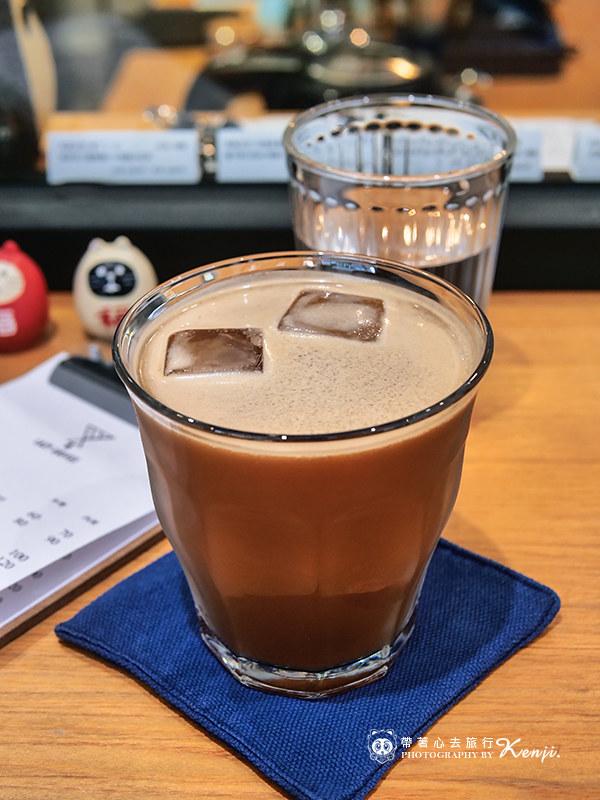 lazy-cafe-12