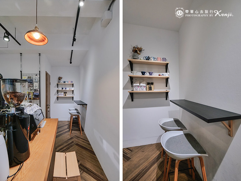 lazy-cafe-8
