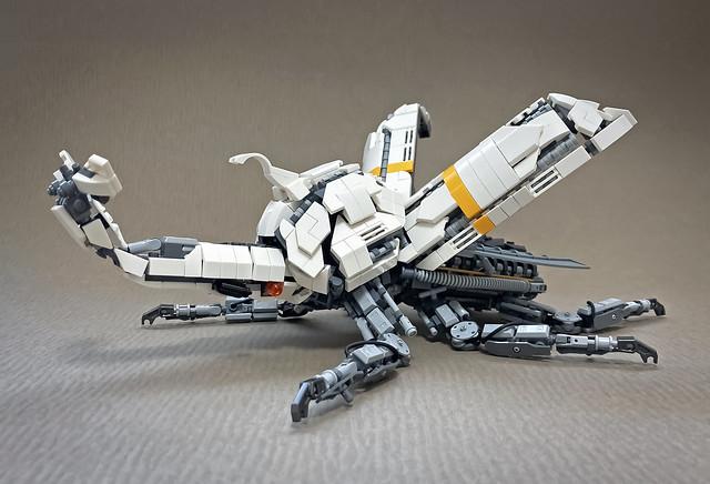 LEGO Mecha Beetle_01