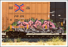Paser on TBOX