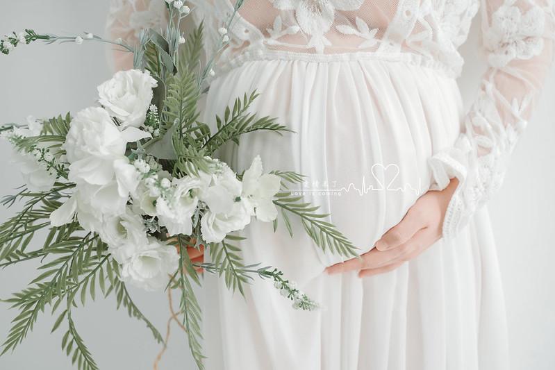 AMOR愛情來了婚紗,台中婚紗,台中孕寫真,孕婦寫真,台中全家福