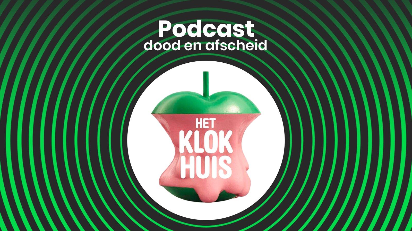HetKlokhuis_doodenafscheid_spotify_Podcast_16-9