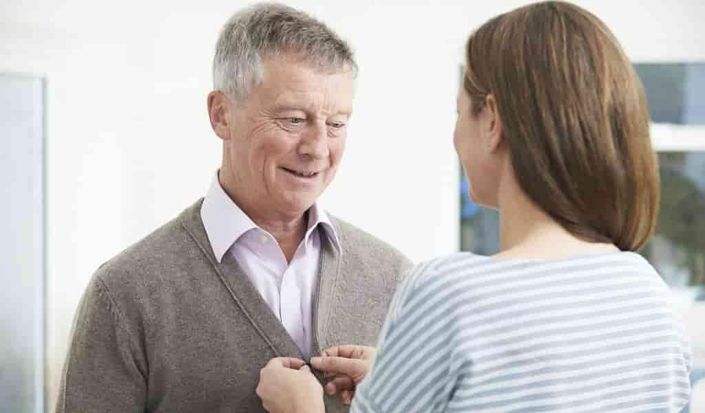 le-risque-de-suicide-chez-les-gens-âgées-ayant-une-démence