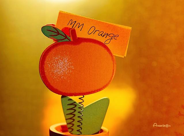 31_Orange_Macro Mondays