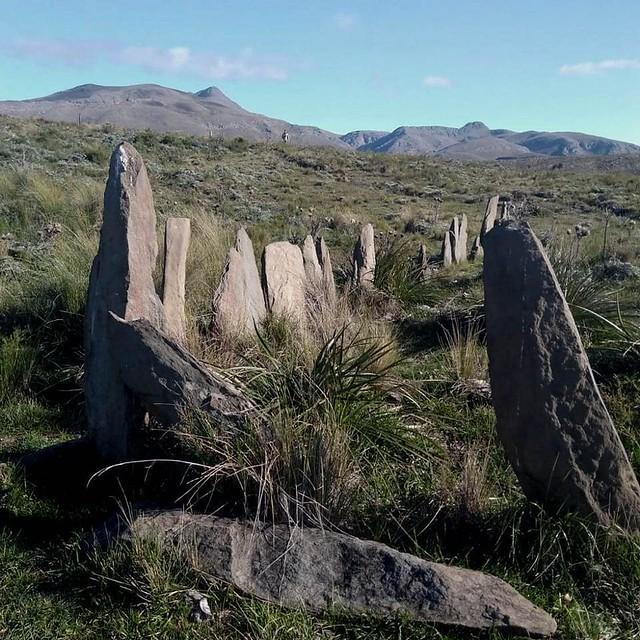 Reserva Sierras Grandes (1)