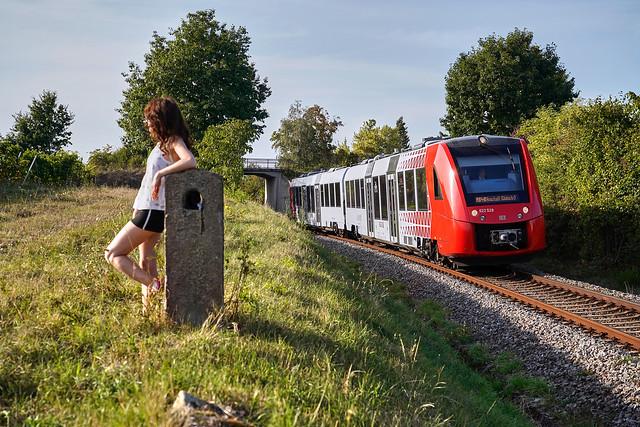 DB Regio_622 029-6/529-5_Freinsheim 20.09.2020 [RB 45 Grünstadt - Neustadt (Weinstr) Hbf]