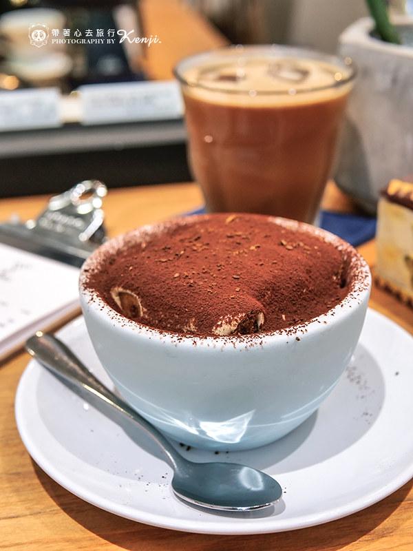 lazy-cafe-15