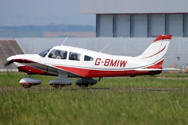 G-BMIW-cardiff-30052021