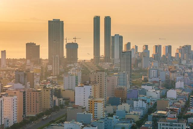 _29A7213.0521.Thành Phố Đà Nẵng