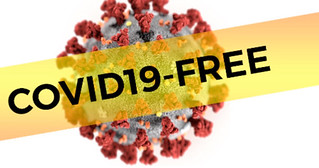 covid19-free