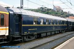 WR 3565  |  Portbou