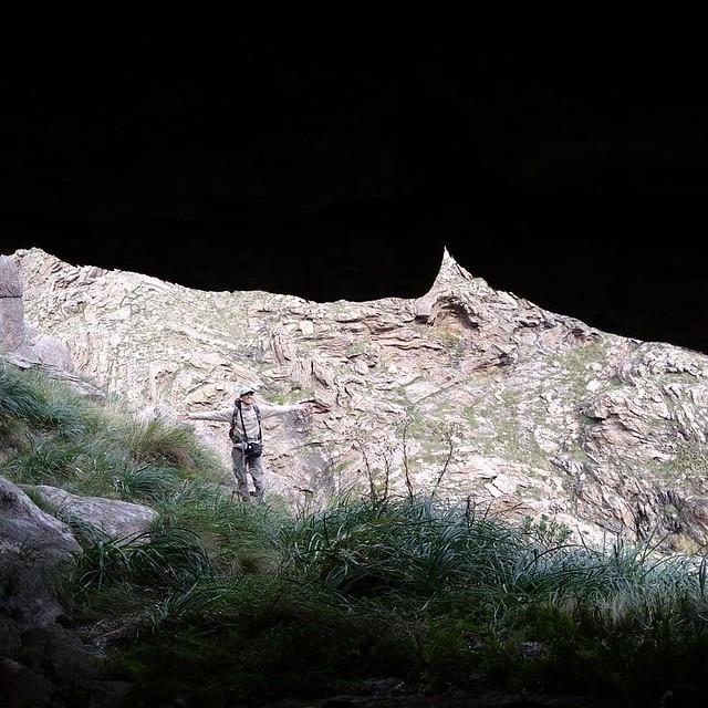 Reserva Sierras Grandes (2)