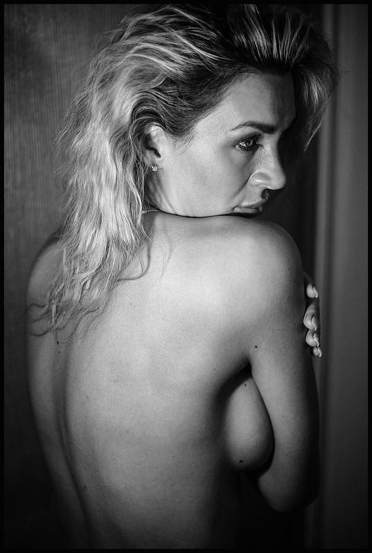 Summicron-R 50mm f2 Portrait
