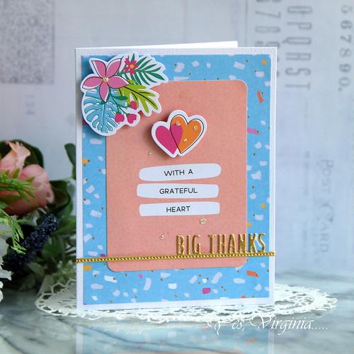 Card Kit #2