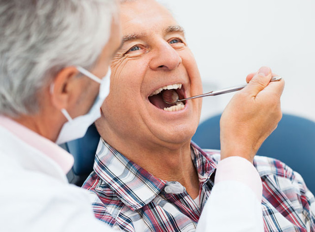 Seamless Treatment From Trusted Dentist In Cronulla