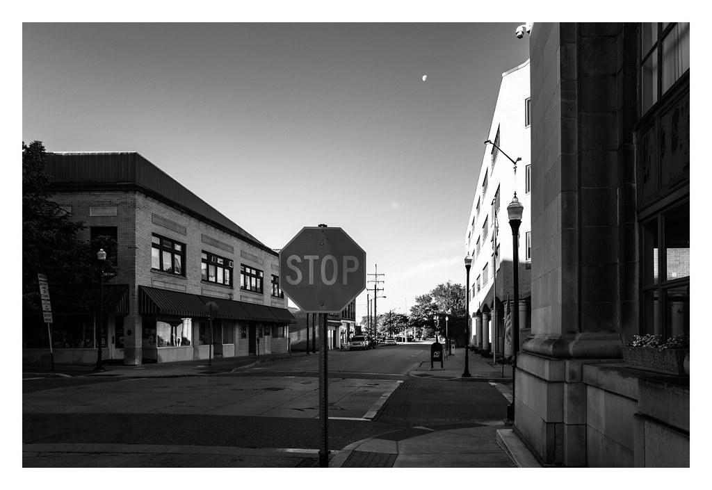 Leica Q2M Memorial Day Test 2