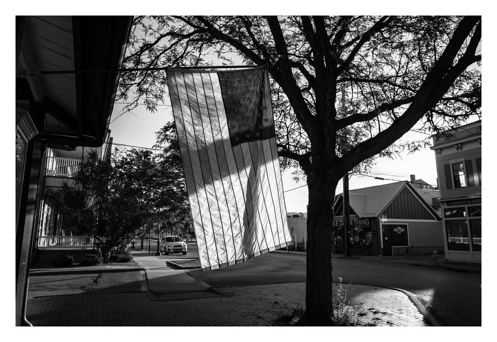 Leica Q2M Memorial Day Test 1