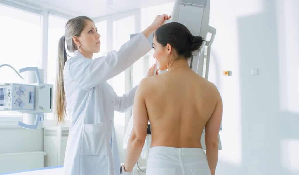 la-thérapie-par-cellule-car-t--traite-le-cancer-du-sein