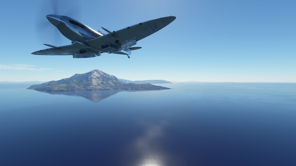 Microsoft Flight Simulator Screenshot 2021.05.24 - 08.23.56.96