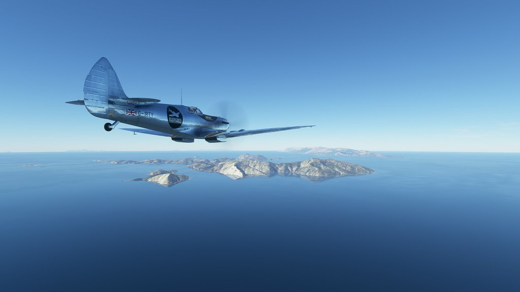 Microsoft Flight Simulator Screenshot 2021.05.24 - 08.46.40.74