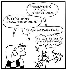 Vacuna COVID 04