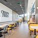 Új kaposvári McDonald's