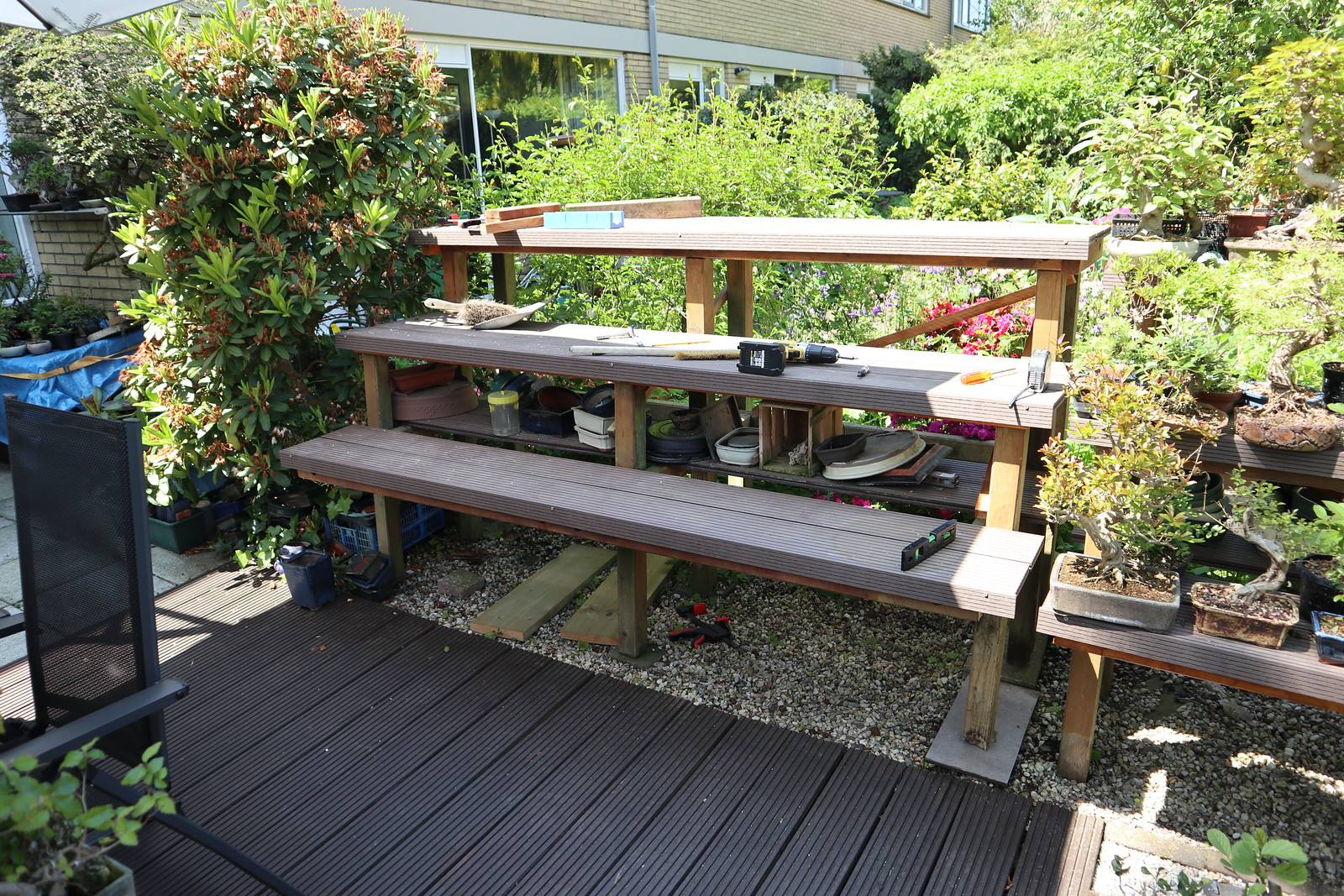 Show us your bench(s) - Page 5 51217973312_3511f2bf03_h