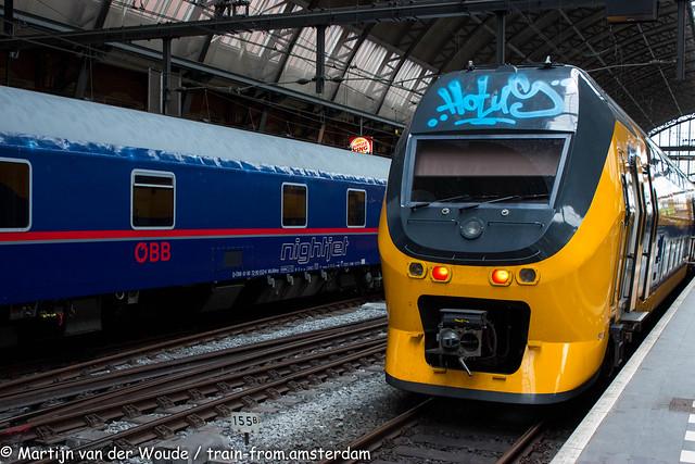 20210525_NL_Amsterdam-Centraal_Nightjet