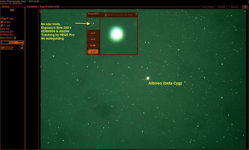 DK_20210530_Tracking