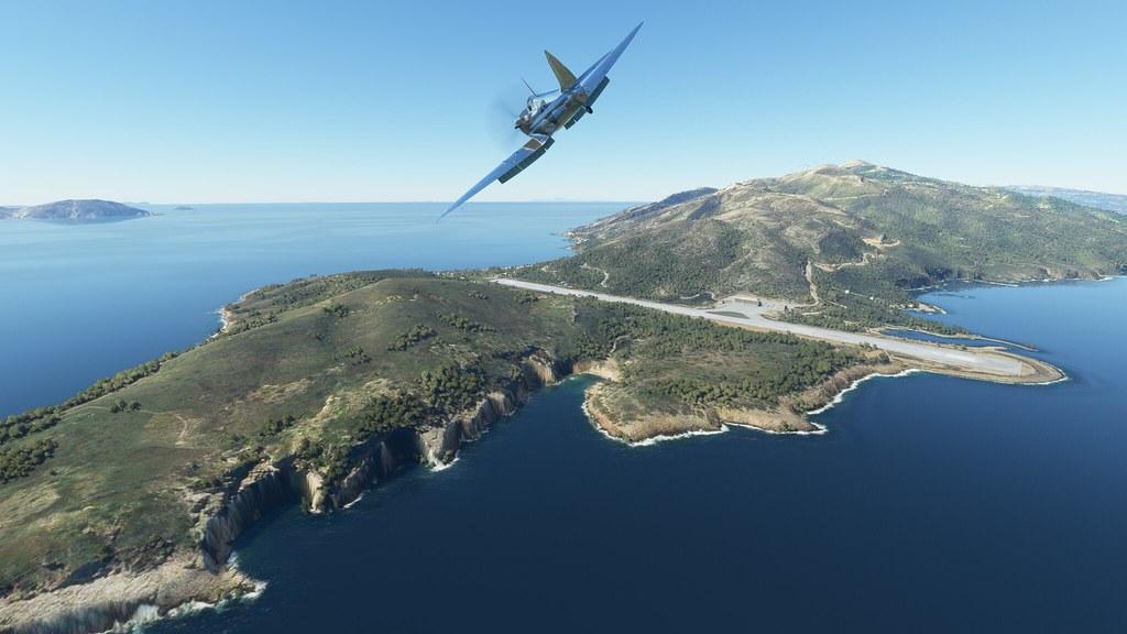 Microsoft Flight Simulator Screenshot 2021.05.24 - 08.29.19.48